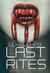Last Rites (Paranormal Detectives, #5)
