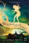 Serafina ve Siyah Pelerin by Robert  Beatty