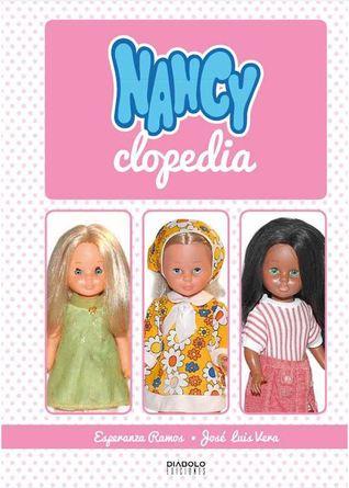 Nancyclopedia