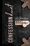Book cover for The Confession Duet (Club Alias, #1; Confession Duet, #1-2)