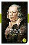 Gesammelte Werke by Friedrich Hölderlin