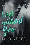 Lost Without You (The Debt, #1)