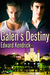 Galen's Destiny