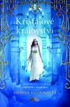 Křišťálové království by Amanda Hocking