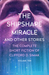 The Shipshape Miracle by Clifford D. Simak