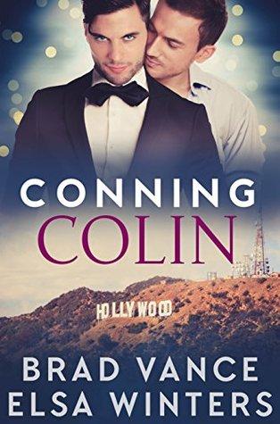 Conning Colin - FB2 MOBI EPUB