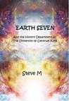 Earth Seven: And ...