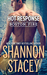 Hot Response (Boston Fire, #4)