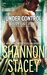 Under Control (Boston Fire, #5) by Shannon Stacey