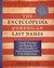 The Encyclopedia of America...