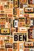 As mixtapes de Ben