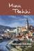 Minu Tšehhi. Parajad Švejkid (Minu..., #102)