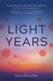 Light Years by Emily Ziff Griffin