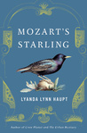 Download Mozart's Starling