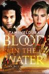 Blood In The Water (An Act of Piracy, #1)
