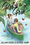 Girl off the Grid by Jillian Dodd