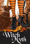 Witch Myth (Yew Hollow Mystery #0)