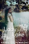 Lady of the Lake (Regency Romance) (Victoria Framington Series Book 1)