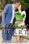 A Beautiful Heart (A Strong Hearts Novella)