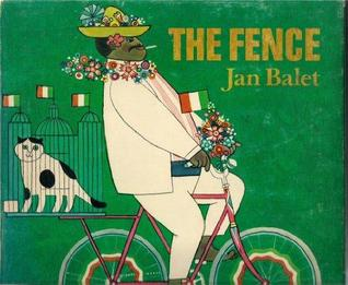 the-fence-a-mexican-tale