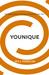 Younique: Designing the Lif...