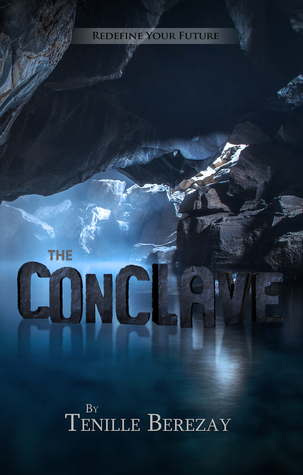the-conclave