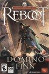 Reboot (Afterlife Online #1)