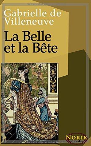 La Belle Et La B