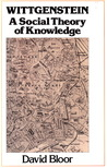 Wittgenstein: A Social Theory of Knowledge