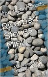Riverbed Stones Mini: A mini booklet to starting success