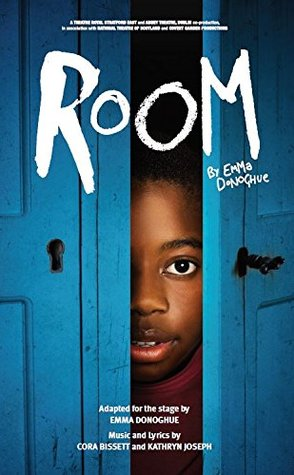 Room the Play