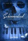 Schimmenlied (De Schimmenwereld Serie, #1)