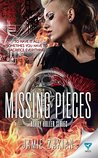Missing Pieces (Ashby Holler, #3)