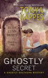 A Ghostly Secret (Ghostly Southern Mysteries #7)