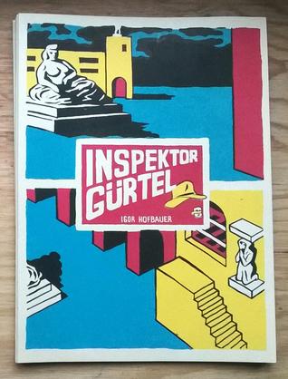 inspektor-grtel