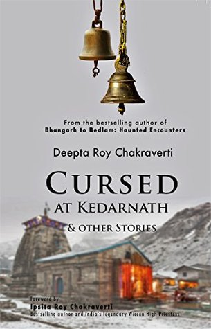 Cursed at Kedarnath & Other Stories