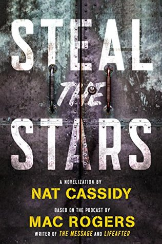 'Steal the Stars' from the web at 'https://images.gr-assets.com/books/1496508558l/35293339.jpg'