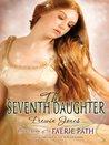 The Seventh Daughter by Allan Frewin Jones