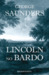 Lincoln no Bardo