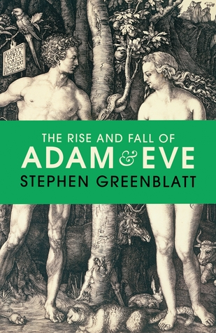 the-rise-and-fall-of-adam-and-eve