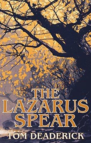 the-lazarus-spear