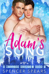 Adam's Song (8 Million Hearts, #1)