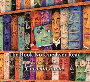 The Book No One Ever Read