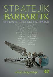 stratejik-barbarlk