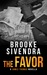 THE FAVOR by Brooke Sivendra