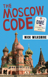 The Moscow Code