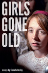 Girls Gone Old