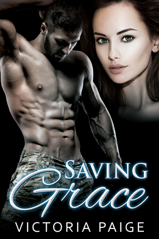 Saving Grace by Victoria Paige