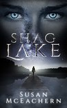 Shag Lake