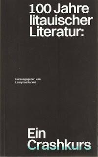 100-jahre-litauischer-literatur-ein-crashkurs